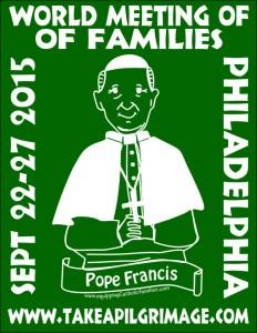 Pope Francis Week