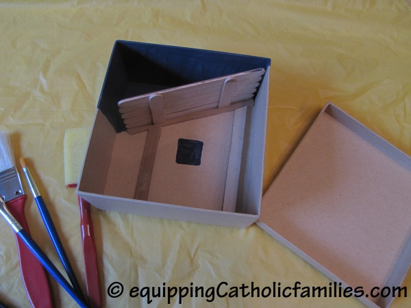 Nativity in a Box2