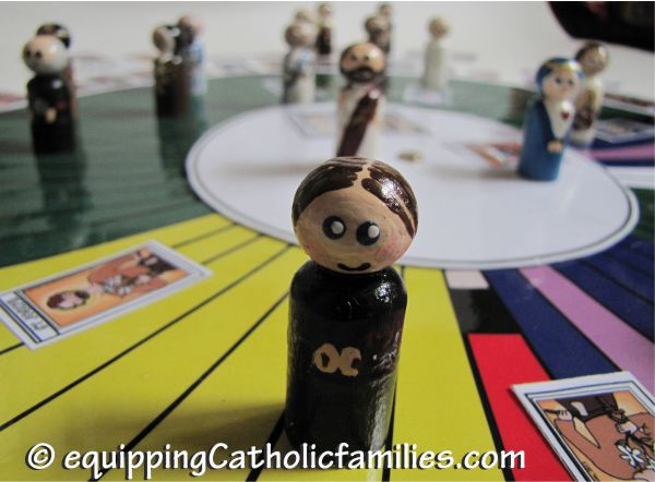 St Gemma liturgical calendar
