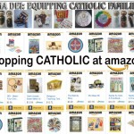 Shopping Catholic for Christmas!