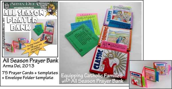 All Seasons Prayer Bank rgb Final