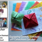Catechism Catcher