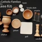 The Play Mass Kit
