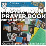 Prayer-Loom-PrayerBank