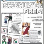 Reconciliation-Prep-cover-small