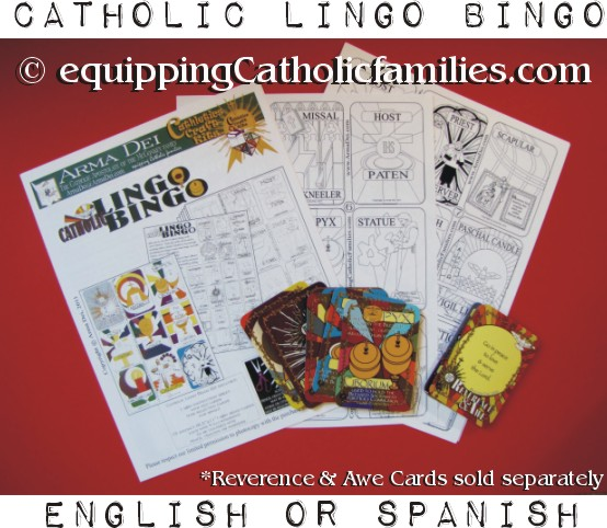 Catholic-Lingo-Bingo-small