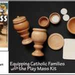 The Play Mass Kit