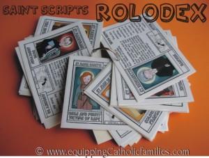 Rolodex_St_Max-300x227