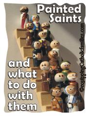 painted saints 180