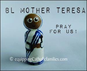 Bl-Mother-Teresa