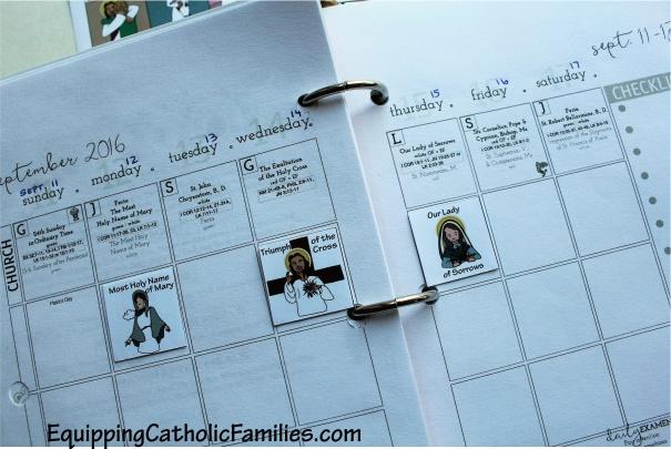 ctty-september-week