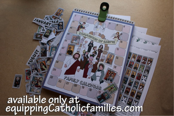 communion-of-saints-calendar