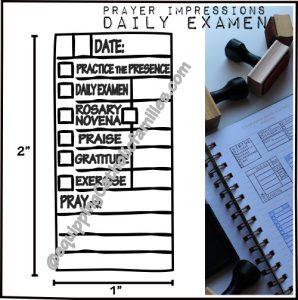 daily-examen