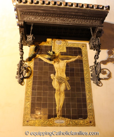 jesus-in-seville