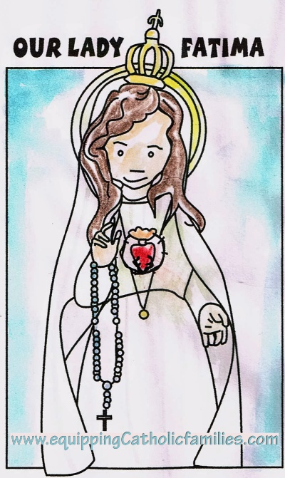our-lady-of-fatima-2016