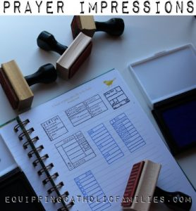 prayer-impressions-400px