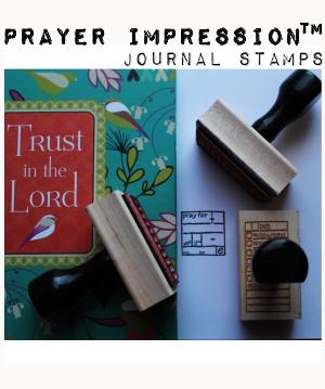 prayer-impressions-button