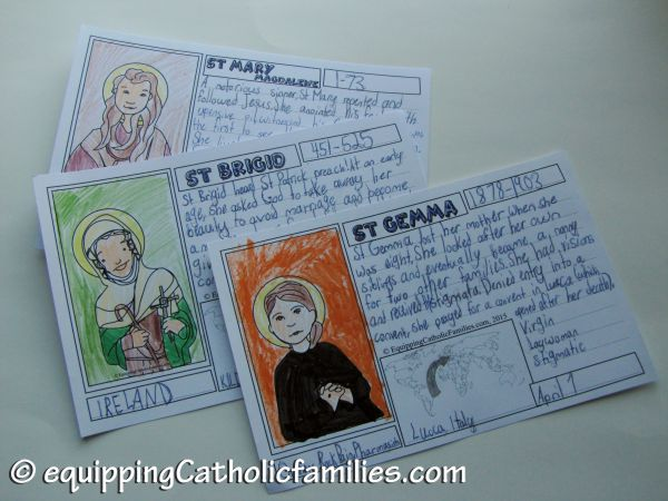 saint-recipe-cards-series-three