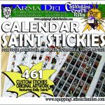 saint-stickies-cover-2