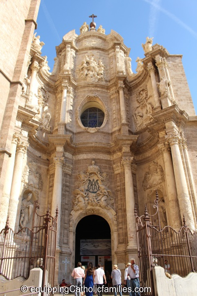 valencia-cathedral