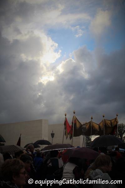 fatima-procession