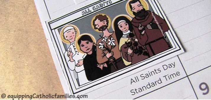 fridge-calendar-saint-stickies