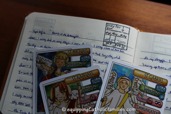 journal-stamp