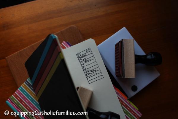 notebook-stamp
