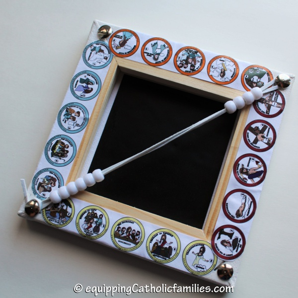 rosary-abacus-craft