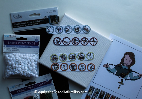 rosary-abacus-supplies-for-craft