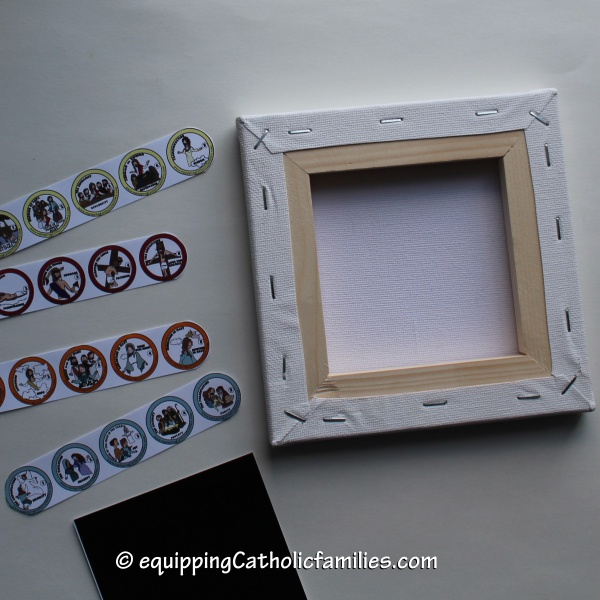 rosary-abacus-supplies