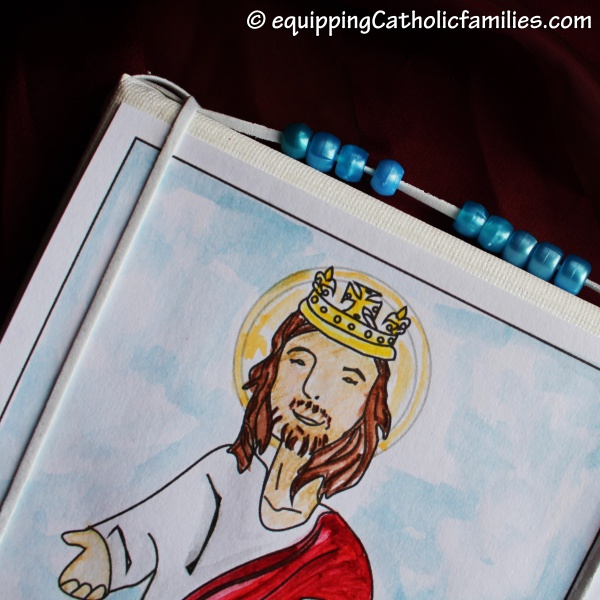 christ-the-king-novena