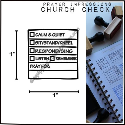 church-check-square