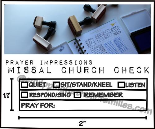 church-check-margin