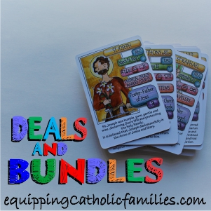 deals-and-bundles
