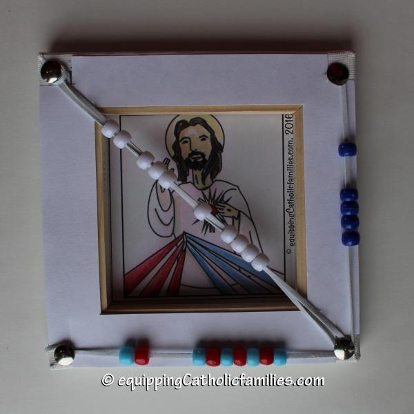 divine-mercy-abacus