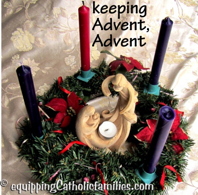 keeping-advent-advent-cwbn-blog-hop