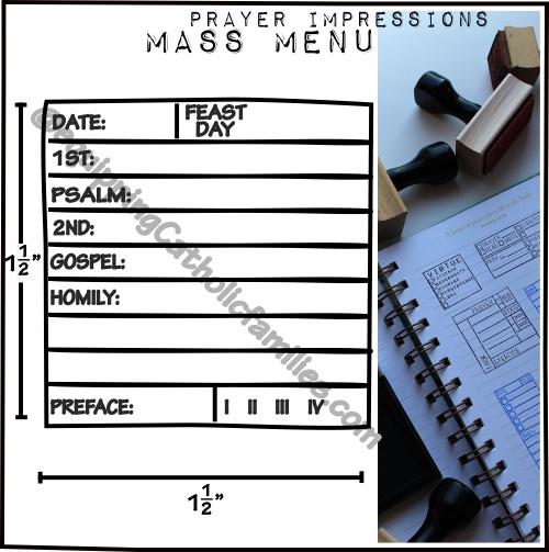 mass-menu