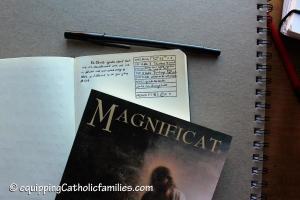 prayer-impressions-mass-stamp