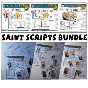 saint-scripts-bundle
