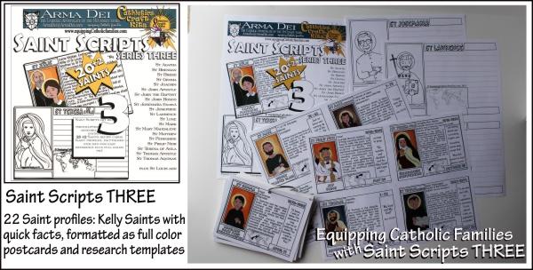 saint-scripts-three