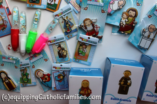 saints-stocking-stuffers