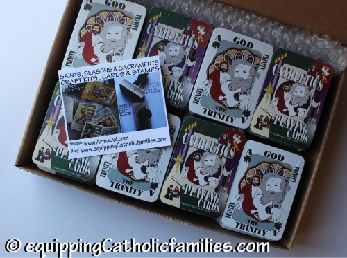 teacher-pack-of-cathletics-playing-cards