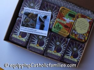 teacher-pack-of-reverence-awe-cards
