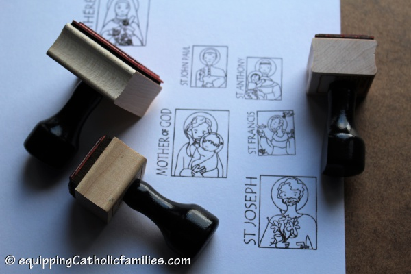 saints-stamps-for-cardmaking