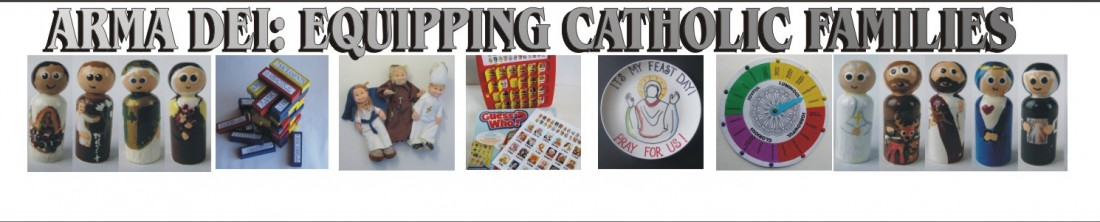 equipping-catholic-families-header-newsletter