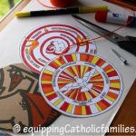 Equipping Catholic Families...for Pentecost!