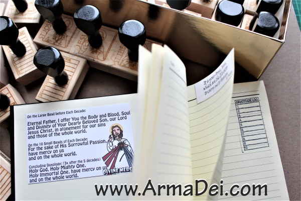 Printables Archives - Equipping Catholic Families