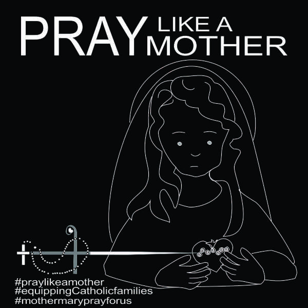 praylikeamother