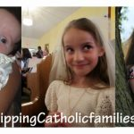 Equipping Catholic Families for Sacrament Season!